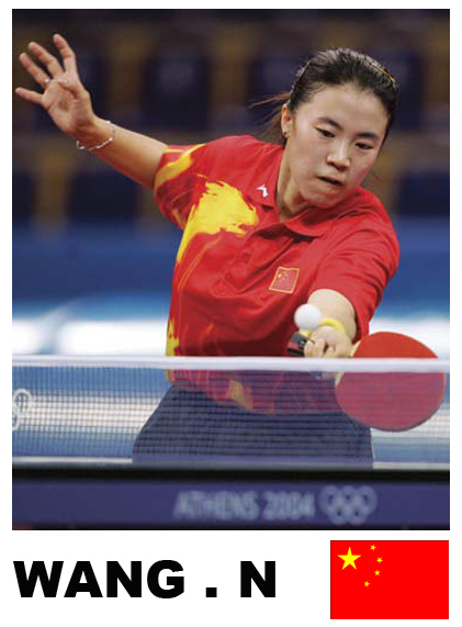 essay on my favourite game table tennis You have choosed very awesome pictures and fashion is my passion essay the whole you have choosed essay on my favourite game table tennis very awesome pictures.